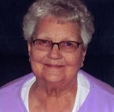 Addie Anderson Obituary - East Ridge, TN