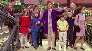 Willy Wonka' reunion: Why the cast ...