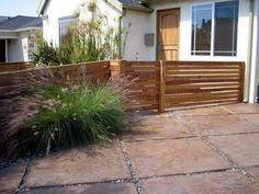 100 Fencing Gates Ideas In 2020 Fencing Gates Fence Design Railing Design