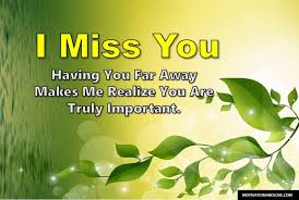 touching i miss you brother quotes motivation and love