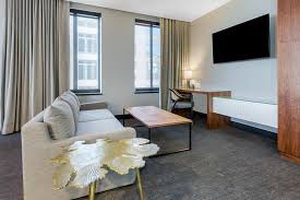 cambria hotel downtown dallas tx