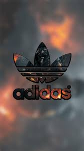 cool adidas wallpapers wallpaper cave