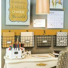 20 Cute Kids Study Room Ideas Extra Space Storage