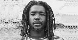 Peter Tosh - Reggae Musician, Timeline, Personal Life - Peter Tosh Biography
