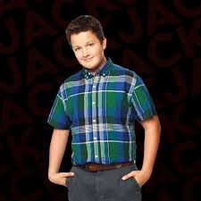Episode 64: With Noah Munck by The Official Podcast on SoundCloud ...