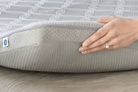 sleep number bed reviews 10 things the
