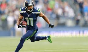 3 teams who should take a chance on Percy Harvin