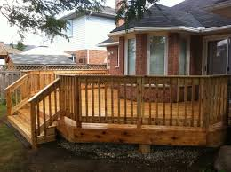 Deck Fence Design Photo Gallery Wilder Concepts Guelph Pool Ideas Railing Home Elements And Style Privacy Wood Patterns Trellis Hot Tub Creative Crismatec Com