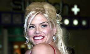 I Beg You to Recuse Me': Anna Nicole Smith Judge Finally Gets His Wish |  Texas Lawyer