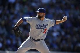 Dodgers manager Roberts raves about Blackhawk grad Liberatore ...