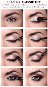 natural eye makeup tutorial milas net