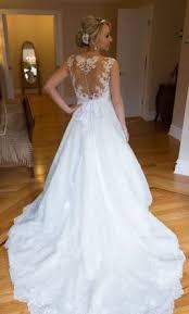 Pronovias Wedding Dress | Used, Size: 10, $1,000