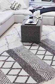marshalls home goods area rugs area rugs