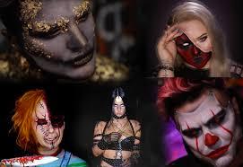 trendy makeup tutorials sxu