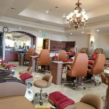 nail salons in medford yelp