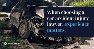Who is the Best Car Accident Lawyer for Your Case? It Depends.