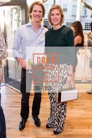 Brad Murray with Lynn Jurich