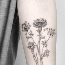 Nie Chcialas Tatuazu Popatrz Na Te Wzory Zmienisz Zdanie Foto