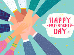 Friendship Day 2020 Wishes, Messages ...