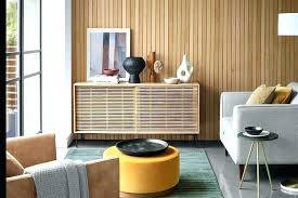 small living room ideas with tv and