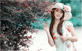 صور خلفيات بنات جميلة فلسنجي