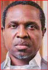 PressReader - THISDAY: 2019-02-17 - After Months of Building Castles in the  Air, Tonye Cole Resigns to the Fickle Finger of Fate