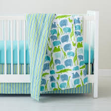 the land of nod baby bedding baby