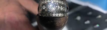 mike s custom jewelry repair salt