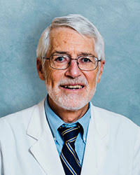 Thomas Johnson, MD | Physician Profile | WVU Medicine