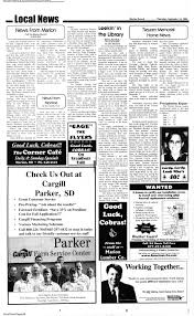 The Marion Record September 14, 2006: Page 14