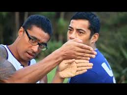 Ep 4 FRESH hosted by Robbie Magasiva and younger brother Pua Magasiva -  YouTube