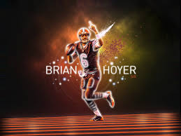 cleveland browns wallpapers 1024x768