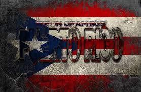 puerto rican flag wallpaper puerto rico