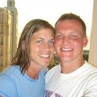 Aaron Schoon Facebook, Twitter & MySpace on PeekYou