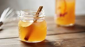can apple cider vinegar help you lose