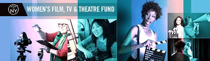 ny women s film tv and theatre fund