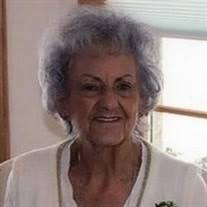 Janet Johnson Obituary - Visitation & Funeral Information