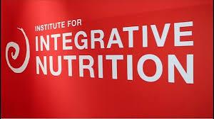 5 best holistic nutrition certification