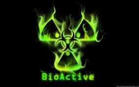 61 biohazard symbol wallpapers on