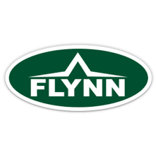 Flynn Group of Companies - Overview, Competitors, and Employees | Apollo.io