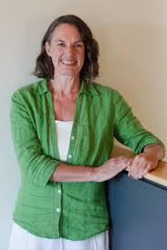 Jane Thompson Architect: Architects in Ottawa | homify