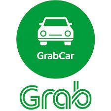 Taxi Uber - Grab Ninh Bình. updated... - Taxi Uber - Grab Ninh Bình. |  Facebook