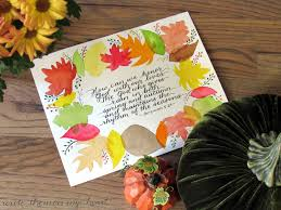Top Autumn Bible Verses Plus Printable - Write Them On My Heart