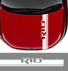 Best Top Kia Rio 4 Oem List And Get Free Shipping A22