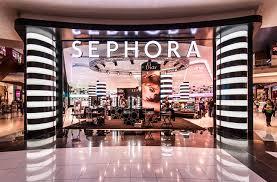 makeup s in dubai mall saubhaya makeup