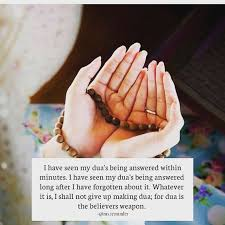 islamic quotes for women home facebook