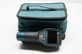 bosch cable locator wall scanner d tect