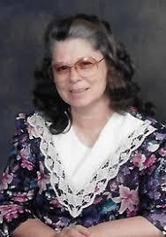 Florida Archives - Page 46 of 202 - United States Obituary Notice | 2019  November