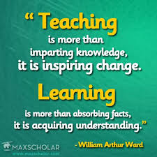 education quotes for teachers inspiration image quotes at