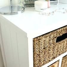 storage units bath uk wall cabinet